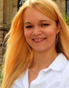 Corinna Rindlisbacher