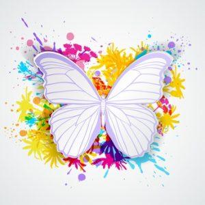 © artspace - Fotolia.com