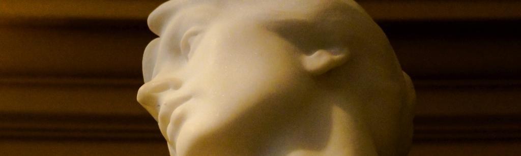 Einfach Frau sein - Gedichte von Telse Maria Kähler