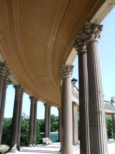 Familien - Säulen der Gesellschaft