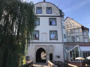 Gifhorner Schloss