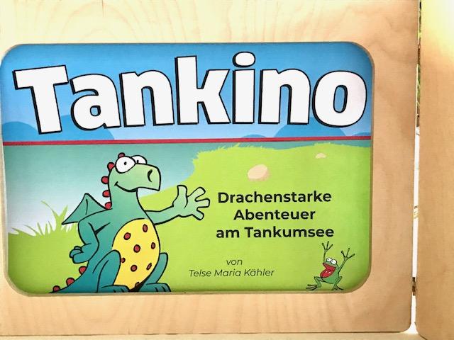 Tankino Erzähltheater