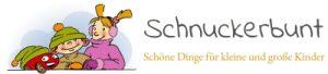 Schnuckerbunt - der Online-Shop