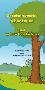 Kinderbücher von Telse Maria Kähler